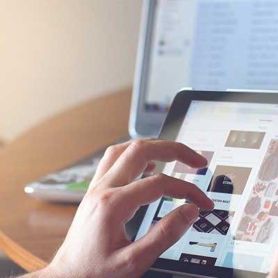 Honorse pone en marcha un Programa de Digitalización para empresas, comercios y autónomos