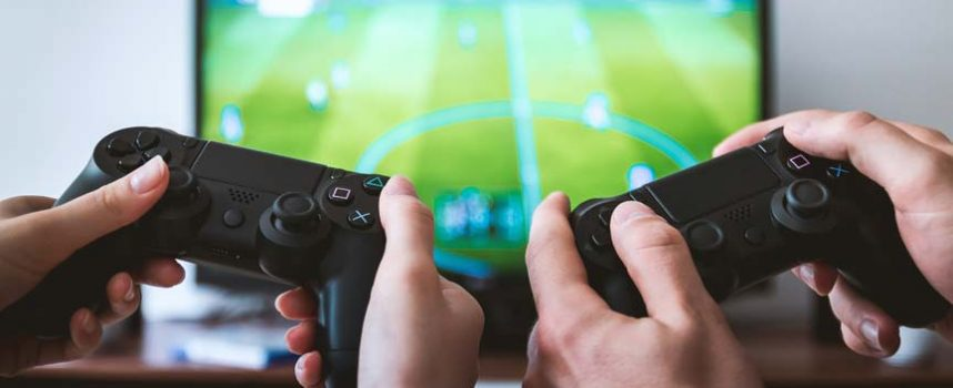 Un taller familiar abordará la utilización problemática de pantallas y el juego patológico