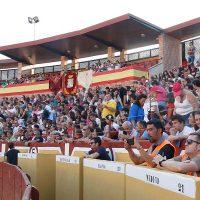 Castilla y León pasa a nivel 1 y amplia los aforos al 75%