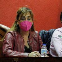 """El PP muestra su preocupación ante """"la deriva económica"""" del Ayuntamiento de Cuéllar"""
