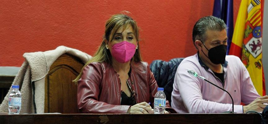Concejales PP Cuéllar_esCuellar