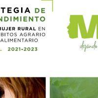 Honorse convoca la selección de un técnico para la estrategia de Emprendimiento de la Mujer Rural