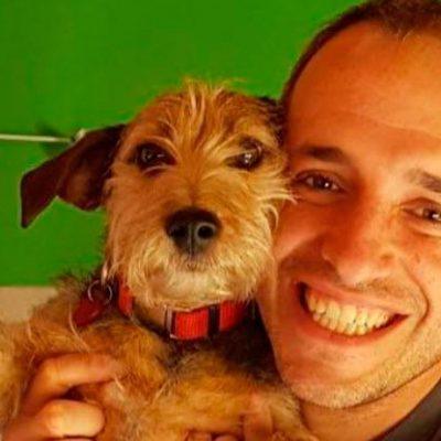 Dos días de luto en Cuéllar por el fallecimiento del Policía Local Luis Izquierdo