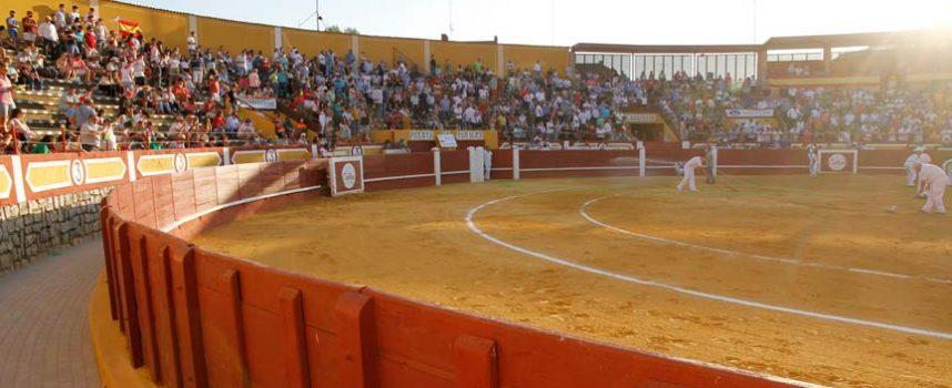 La Feria Taurina de agosto dejará un déficit por encima de los 60.000 euros