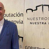 La Diputación pondrá en marcha 299 módulos de Deporte Social y 352 de Escuelas Deportivas